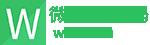 mobanma logo